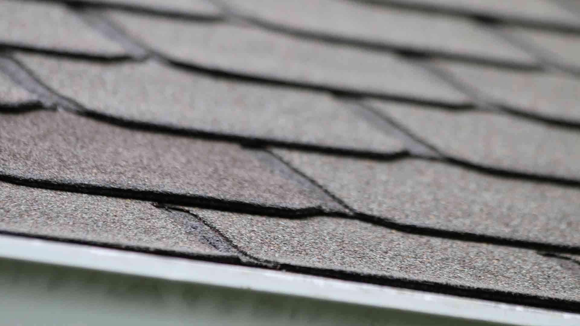 roofing-shingles-para